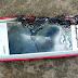 Un Nokia 5233 explota asesinando a una adolescente