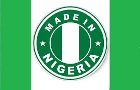 Made in Nigeria: A dream or possibility? (I) By: Tunji Olaopa