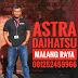 Daihatsu Malang | Dealer Jawa Timur