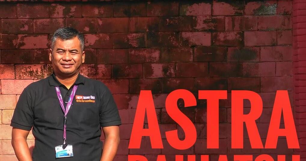 Harga Daihatsu Ayla Di Aceh - Mobil You
