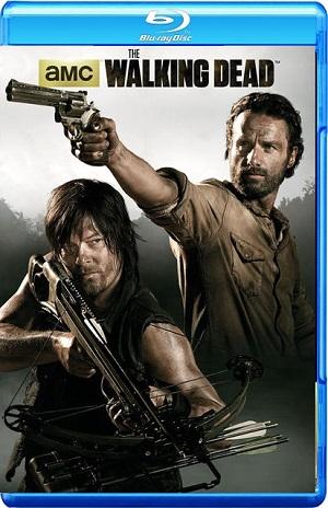 The Walking Dead Season 7 Episode 16 HDTV 720p