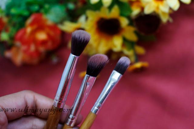 rekomendasi-brush-make-up-murah-untuk-riasan-mata-bagi-pemula