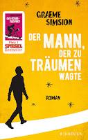 http://www.fischerverlage.de/buch/der_mann_der_zu_traeumen_wagte/9783810530318