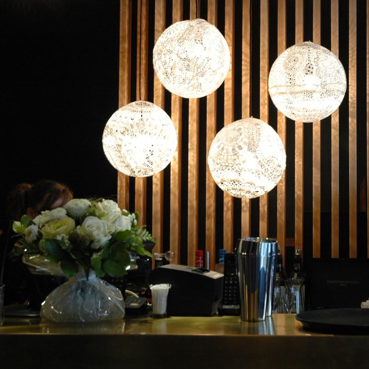 maillo wok le restaurant. Black Bedroom Furniture Sets. Home Design Ideas