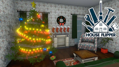 House-Flipper-Christmas-pc-game
