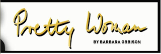 Pretty Woman Perfume logo.jpeg
