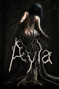 Watch Ayla Online Free in HD