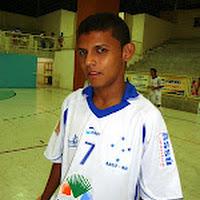 975fa03844 Trinta e seis gols foram marcados na segunda rodada do Estadual de futsal  2012