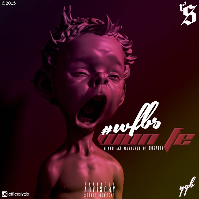 wfbs by ygb