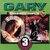 GARY - DISCOGRAFIA COMPLETA VOL 3 CD 2