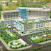 Chọc lựa những mẫu thiết kế bệnh viện trung ương hành chính đẹp nhất 2016