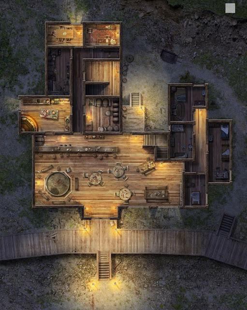 Os primeiros passos fora dos muros - Página 17 Taverna%2B01%2B-%2Busado