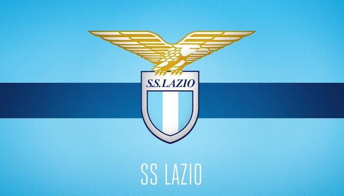 Assistir Jogo do Lazio Ao Vivo em HD