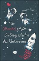 http://www.magellanverlag.de/inhalt/leseproben/die-beinahe-gr%C3%B6%C3%9Fte-liebesgeschichte-des-universums/