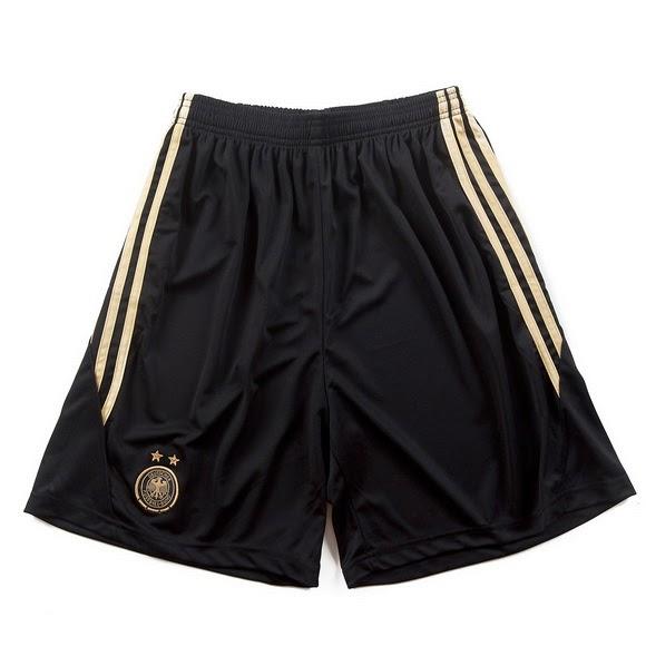 El equipo nacional jersey insignia del pecho por de la de dos estrellas de  cinco puntas que representa al equipo en 2003 y en 2007 dos Copa Mundial  campeón. 10d24d151fc38
