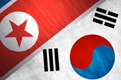 ไอดอลเกาหลีใต้ที่ได้รับความนิยมในเกาหลีเหนือ
