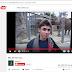 Sejarah Youtube dan Perkembanganya Kurun Waktu 11 Tahun Terakhir