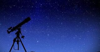 بالتليسكوب تابع ~ الأن بث مباشر استطلاع رؤية هلال شهر رمضان 2019 ,تاريخ وموعد اول ايام شهر رمضان 2019-1440 في الدول العربية