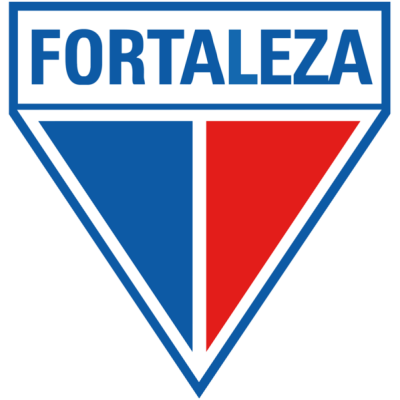 2019 2020 2021 Recent Complete List of Fortaleza Roster 2018-2019 Players Name Jersey Shirt Numbers Squad - Position