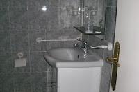piso en venta calle canalejas grao castellon wc