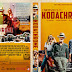Kodachrome DVD Cover