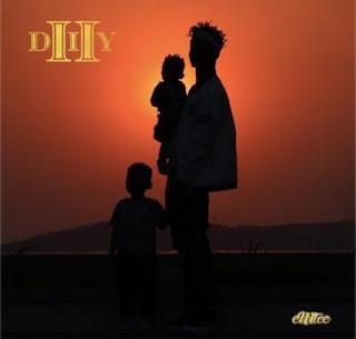 Emtee - DIY2 (Album) 2018