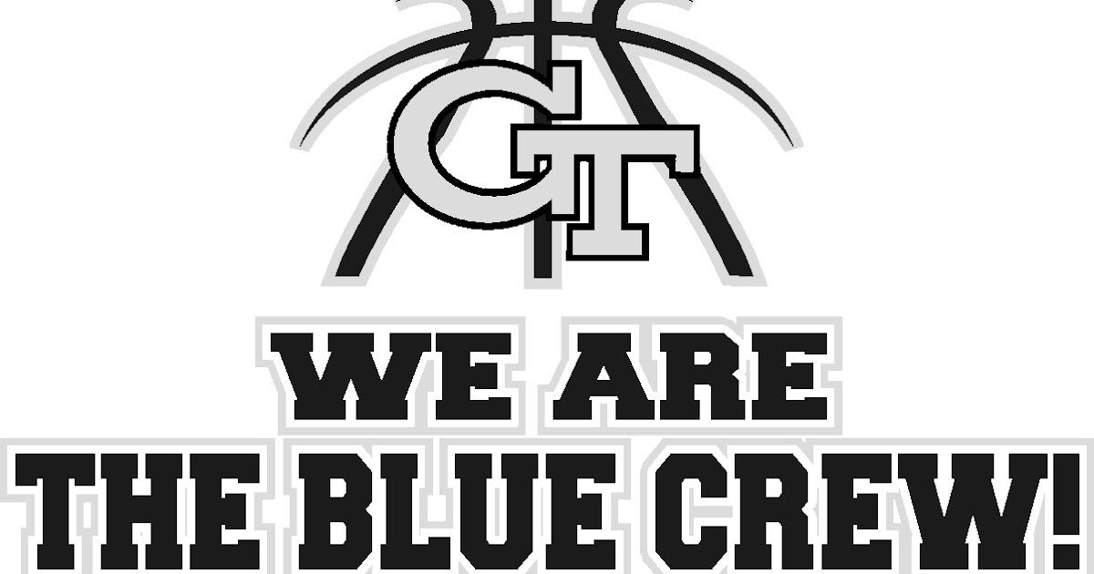 Garner Trojan Athletics: JV Basketball team selling T-Shirts