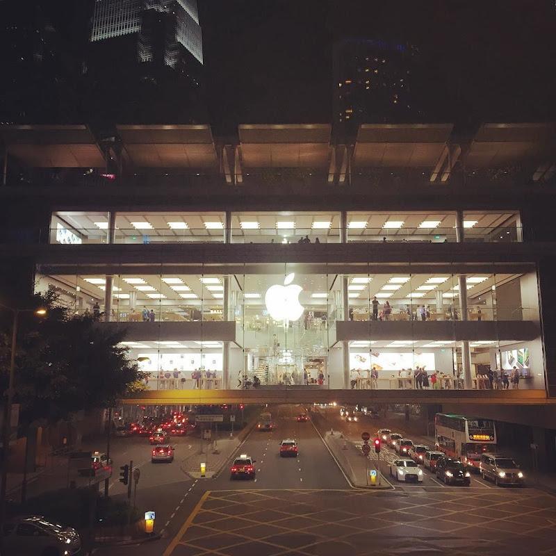 Apple製品を学割で購入すると、どのぐらいおトクか