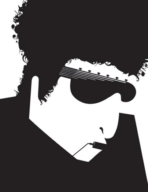 21-Bob-Dylan-Noma-Bar-Faces-Hidden-in-the-Symbolism-of-Illustrations-www-designstack-co