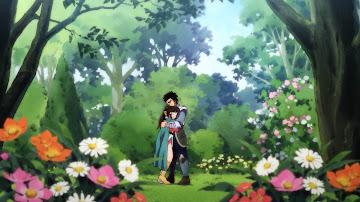 Dragon Quest: Dai no Daibouken (2020) Episode 28