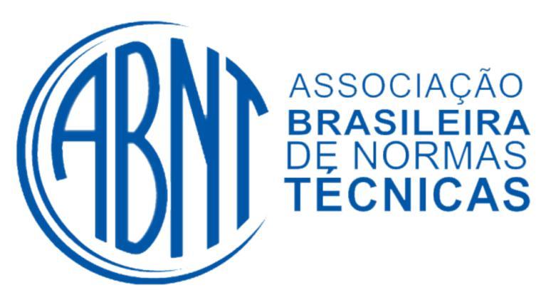 Curso gratuito de normas da ABNT para trabalhos acadêmicos