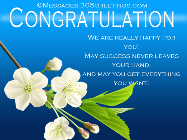 Love text messages quotes poems and sms 22 congratulation congratulation in achieving this promotion m4hsunfo