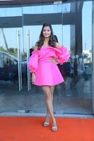 Actress Pooja Hegde Stills HeyAndhra.com