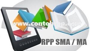 [Update 2018] RPP Matematika SMA Kelas X Kurikulum Nasional 2013 Lengkap