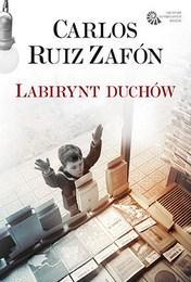 http://lubimyczytac.pl/ksiazka/3777332/labirynt-duchow