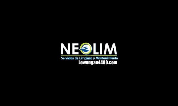 Lowongan Kerja PT. Neohyolim Platech Indonesia MM2100