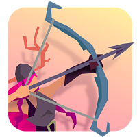 Tải Game Vikings an Archers Journey Hack Cho Android
