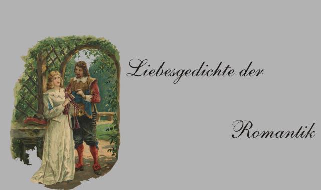 Gedichte Und Zitate Fur Alle Liebesgedichte Romantik J V
