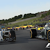 F1 2016 Brings Career To Pole Position