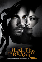 http://www.tudoquemotiva.com/2015/07/descobrindo-series-beauty-and-beast.html