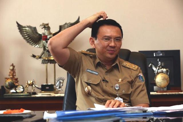 Tuduh menistakan agama, Pemuda Muhammadiyah akan polisikan Ahok