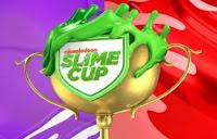 Promoção Slime Cup 2016 Nickelodeon