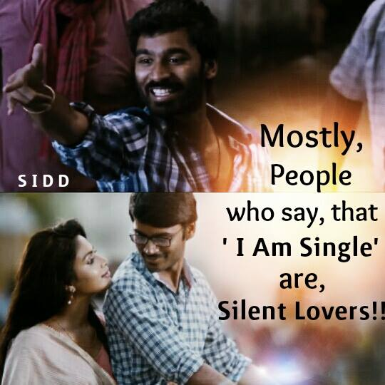 MeMes Collection: Love Memes