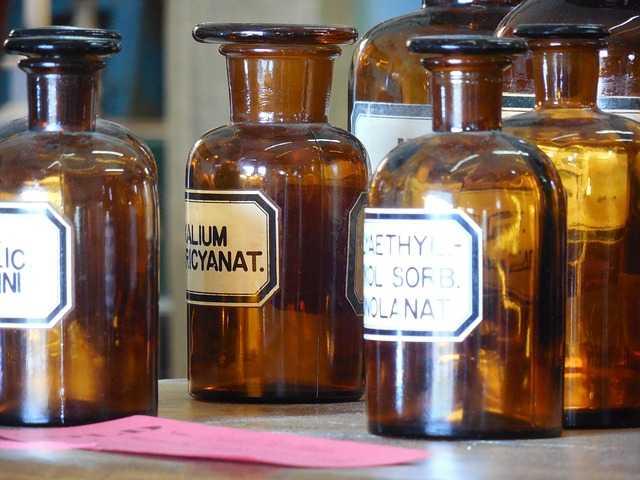Homeopatia e medicamentos: O que é Homeopatia?