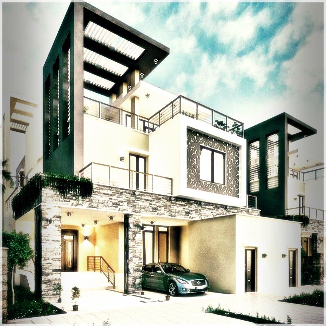 ModernHouse-66778187559