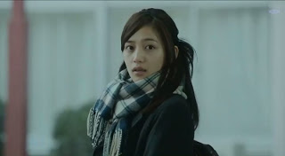 Isshukan Friends Live Action Subtitle Indonesia - 8