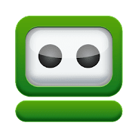 Roboform is free and top-rated password manager that gives you more security whilst online.