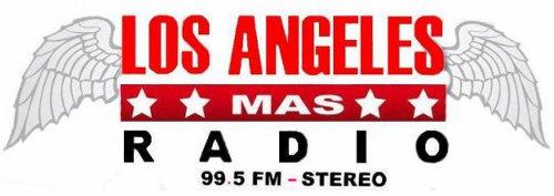 Radio Los angeles