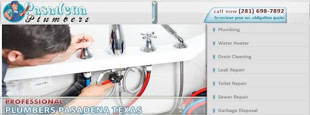 http://plumberpasadenatexas.com/
