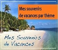 http://leschamotte.blogspot.fr/2012/07/participation-mes-souvenirs-de-vacances_27.html